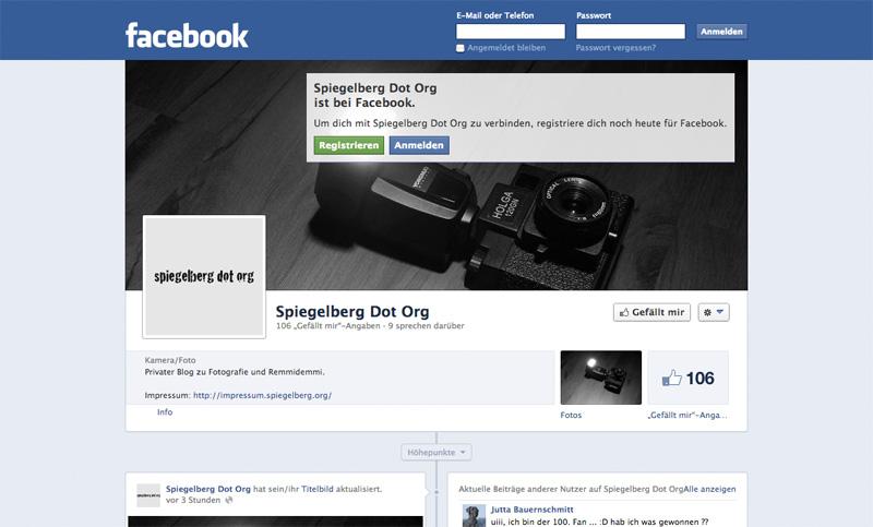 facebook_fanpage_sdo
