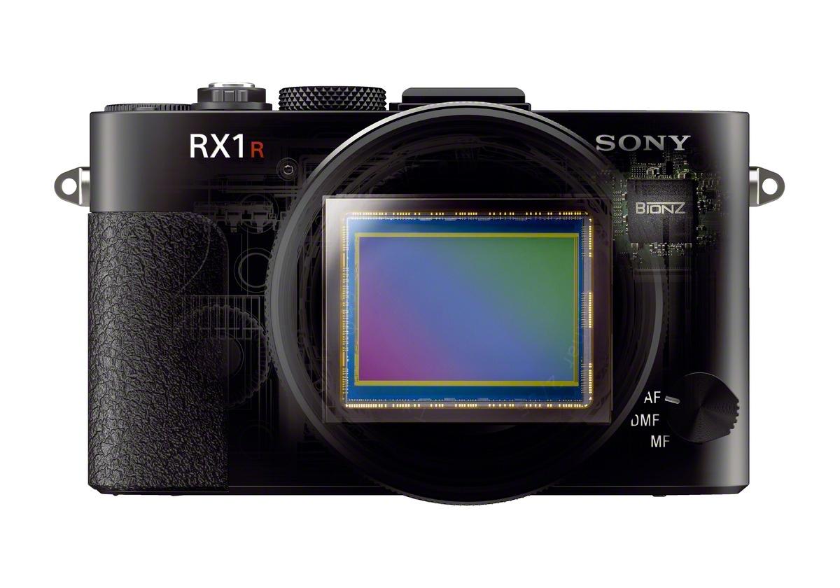 RX1R_Front_sensor-1200