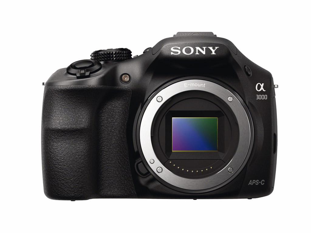A3000-von-Sony_02