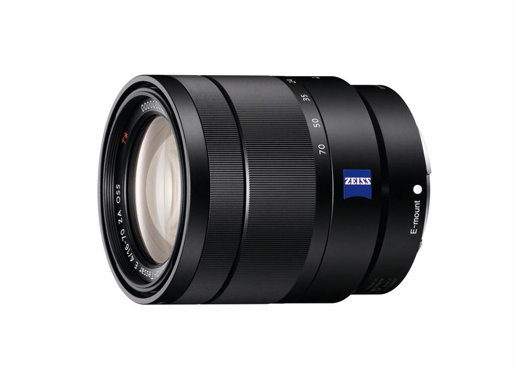 SEL-1670Z-von-Sony_01