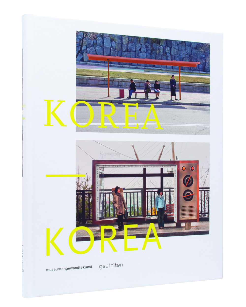 korea-korea_pressphoto_side
