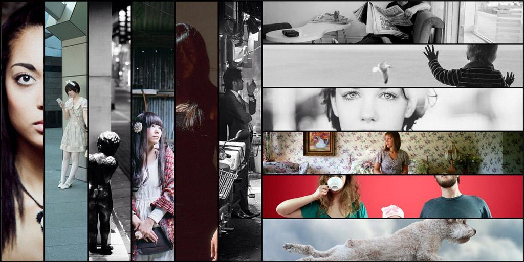 top12_2013