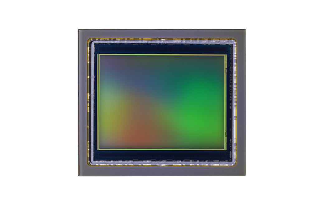 645Z_CMOS