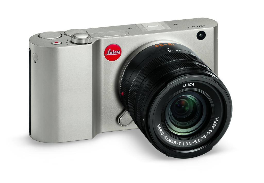 Leica T_silver_Vario-Elmar-T_18-56_ASPH