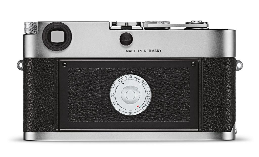 Leica_M-A_silver_back