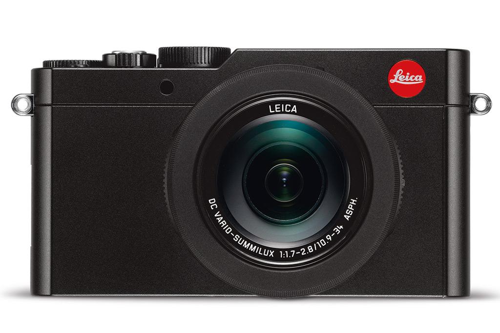 Leica-D-Lux_front