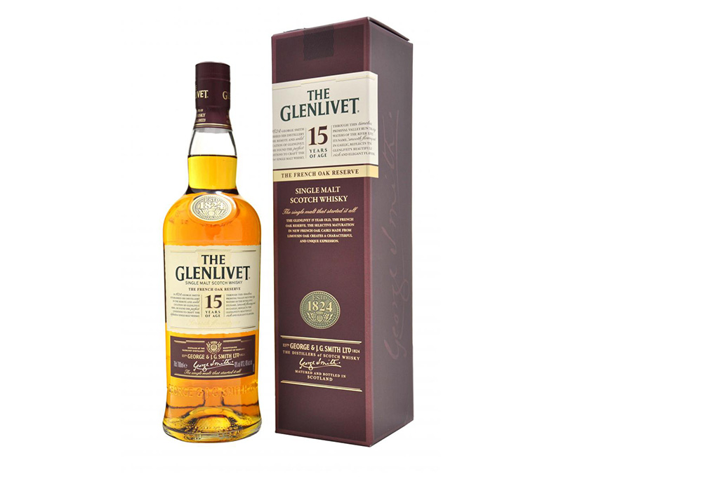 Glenlivet-15yr-French-Oak-Reserve-Single-Malt-Scotch-Whisky
