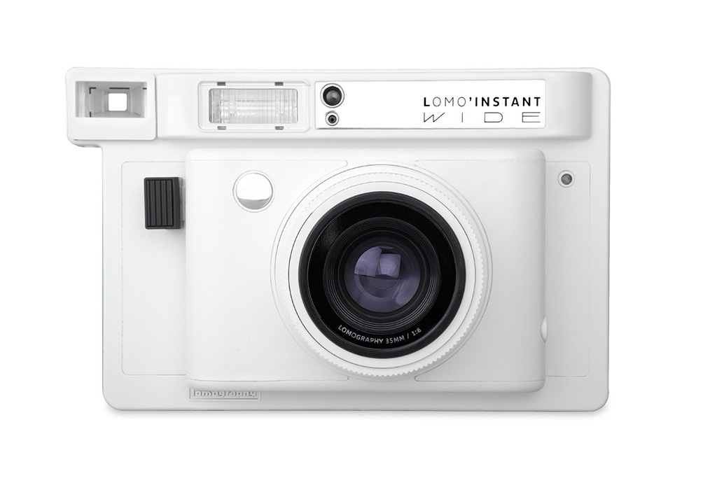 lomoinstant_wide_white_front