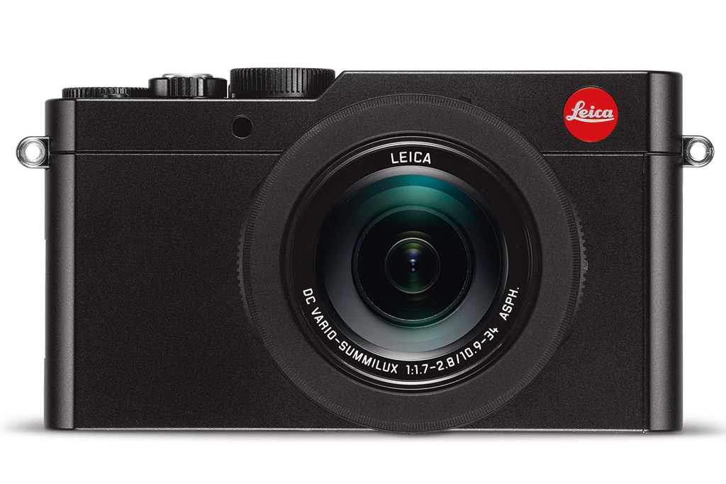 Leica-D-Lux_front