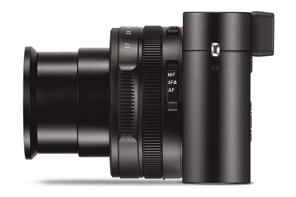 Leica-D-Lux_left_1