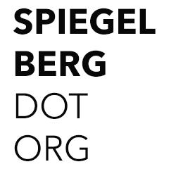 spiegelberg dot org